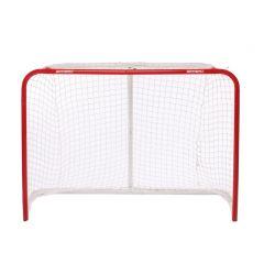 """WinnWell Hockey Net 60"""" w/ 1.25"""" Posts"""