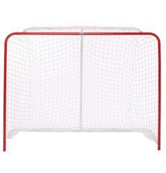 USA Hockey 54in. Hockey Net w/ 1in. Posts