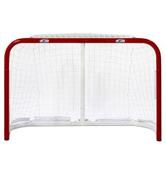 USA Hockey 36in. Performance Mini Net Set