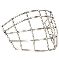 Bauer Profile 9600 Certified Replacement Cage