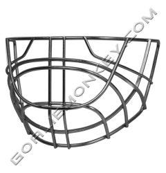 Bauer NME Certified Cat Eye Replacement Cage