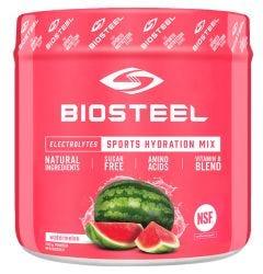 Biosteel Sports Hydration Mix Watermelon - 5oz
