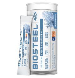 Biosteel Sports Hydration Mix White Freeze - 12ct