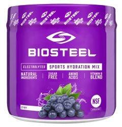 Biosteel Sports Hydration Mix Grape - 5oz