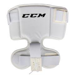 CCM Junior Legal Thigh Protector - Pair