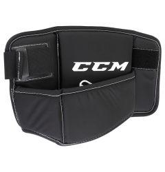 CCM Senior Legal Thigh Protector