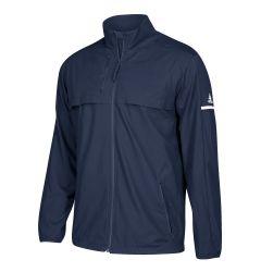 Adidas Rink Senior Warm Up Jacket