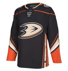 Anaheim Ducks Adidas AdiZero Authentic NHL Hockey Jersey