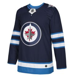 Authentic NHL Jerseys - NHL Jerseys - Game Wear