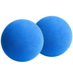 A&R Mini Goal Balls - 2 Pack