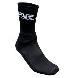 A&R Performance Ventilated Socks