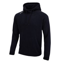 Bauer Perfect Senior Pullover Hoodie