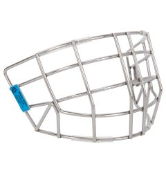Bauer 930 Certified Straight Bar Junior Replacement Cage