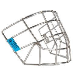 Bauer 960/930 Certified Straight Bar Senior Replacement Cage