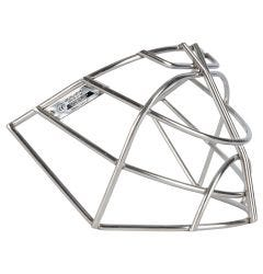 Bauer 960/930 Non-Certified Cat Eye Senior Replacement Cage