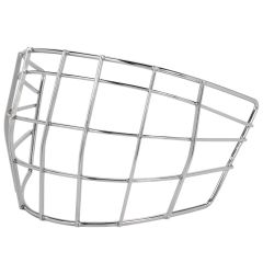 Bauer NME Certified Straight Bar Fit .5 Replacement Cage