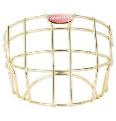 Bauer Profile 1200/1400/2500 Junior Certified Cage