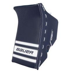 Bauer GSX Junior Goalie Blocker
