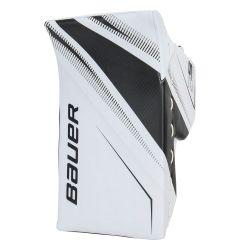 Bauer Supreme 2S Pro Senior Goalie Blocker