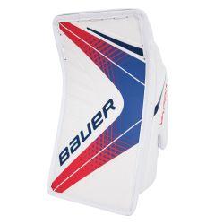 Bauer Vapor X900 Senior Goalie Blocker - '17 Model