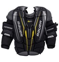 Bauer Supreme S27 Junior Goalie Chest & Arm Protector