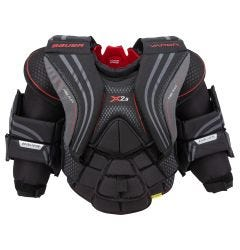 Bauer Vapor X2.9 Junior Goalie Chest & Arm Protector