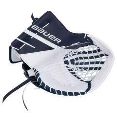 Bauer Supreme 3S Intermediate Goalie Glove