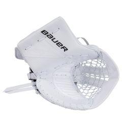 Bauer Supreme 3S Senior Goalie Glove