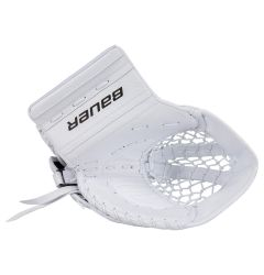Bauer GSX Intermediate Goalie Glove