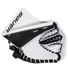 Bauer Supreme S27 Senior Goalie Glove