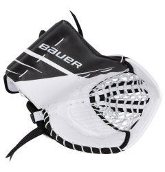 Bauer Supreme UltraSonic Senior Goalie Glove