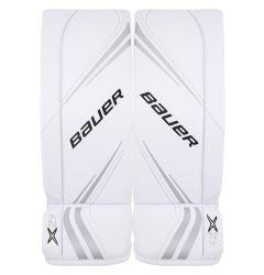Bauer Vapor X2.7 Senior Goalie Leg Pads