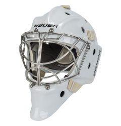 Bauer 960 Senior Non-Certified Cat Eye Goalie Mask