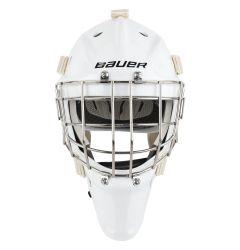 Bauer Profile 960XPM Senior Certified Straight Bar Goalie Mask