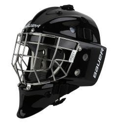 Bauer Profile 950X Senior Certified Straight Bar Goalie Mask