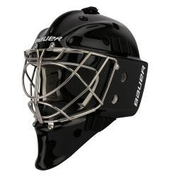 Bauer Profile 950X Senior Non-Certified Cat Eye Goalie Mask