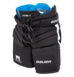 Bauer GSX Prodigy Youth Goalie Pants