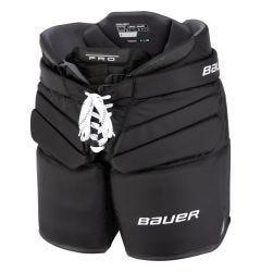 Bauer Pro Senior Goalie Pants