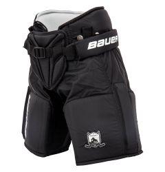 Bauer Prodigy 3.0 Youth Goalie Pants - '17 Model