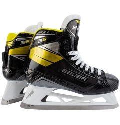 Bauer Supreme 3S Senior Goalie Skates