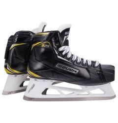 Bauer Supreme S29 Senior Goalie Skates