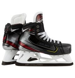 Bauer Vapor 2X Pro Senior Goalie Ice Hockey Skates