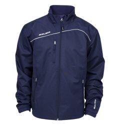 Bauer Lightweight Senior Warm Up Jacket