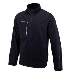 Bauer Supreme Lightweight Senior Jacket