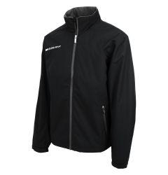 Bauer Flex Senior Jacket