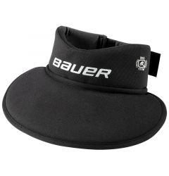 Bauer NG NLP8 Core Neckguard Senior Bib