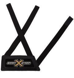 Brians Replacement Senior Smart X Calf Strap - 2 Pack