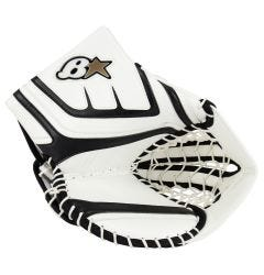 Brian's G-Netik X Junior Goalie Glove