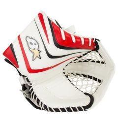 Brians Optik 9.0 Junior Goalie Glove