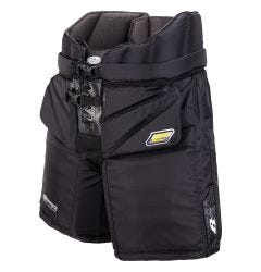 Brian's Optik 2 Pro Senior Goalie Pants